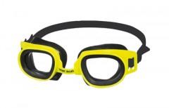 a95230769cd Seac Sub Glazable Goggle